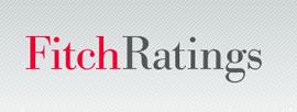 惠誉国际确定了6条评级标准