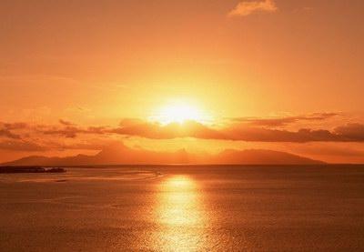 光伏产业:夕阳还是朝阳?