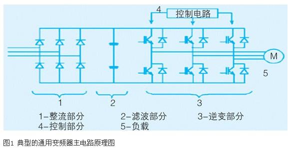 电路 电路图 电子 设计 素材 原理图 583_297