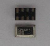 电容式压力传感器CPS120