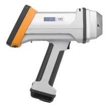 X射线荧光分析仪 X-MET7500