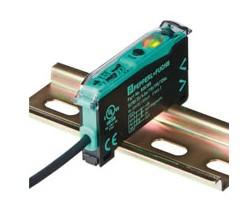 倍加福SU18/35增强型光纤放大器