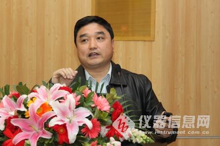 中国科学院动物研究所孙青原研究员
