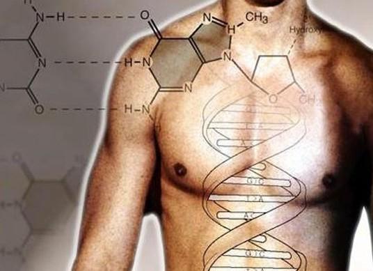 """只需1000美元就可以测定""""个人全基因组序列"""""""