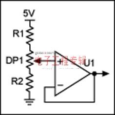 图1. 基本框图