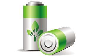 全球锂电池7强出炉 中国企业榜上无名