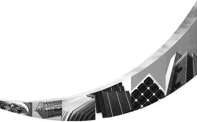 太阳能光伏产业链图