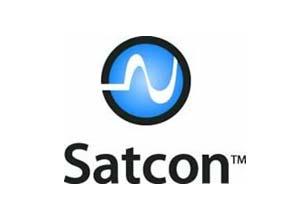 Satcon