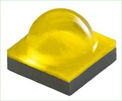 XLamp® XB-D LED