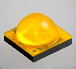 XLamp® XT-E LED