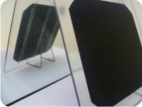 技术|新型背接触单晶硅太阳能电池效率达21%