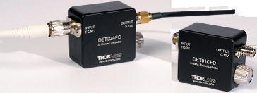 DET02AFC 探测器