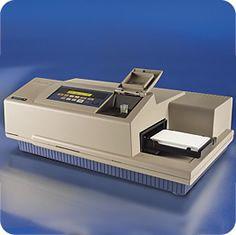SpectraMax M5e 酶标仪