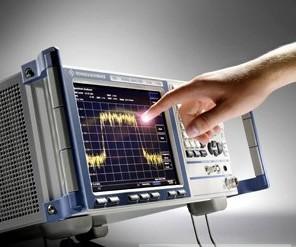 具备高解调频宽的量测仪器可为晶片商提供更准确的讯号测试,使终端产品更具市场竞争力