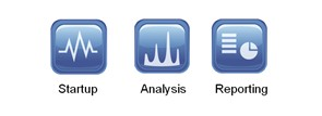 智能和易用是TEAMTM PEGASUS的核心设计理念