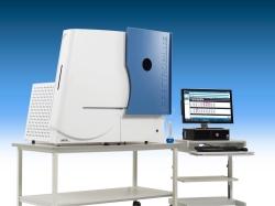 斯派克SpectroBlue ICP发射光谱仪