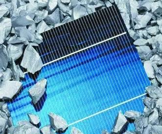 多晶硅生产工艺现状与未来趋势