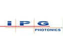 IPG PhotonicsOFweek Laser Awards 2013