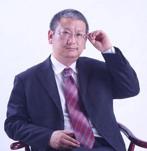 西安隆基硅材料股份有限公司的董事长李振国