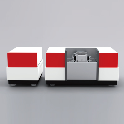 SP-3882AAS铅铬测试专仪