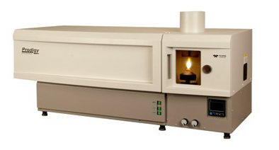 Prodigy直流电弧光谱仪