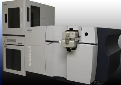 nano-Advance UHPLC系统