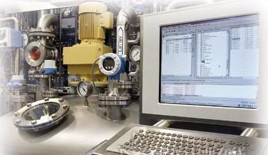 采用了多种检测技术的化学反应器。其中物位测量技术往往能够给人们带来意想不到的惊喜