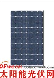 加拿大太阳能ELPS组件已经获得Intersolar奖