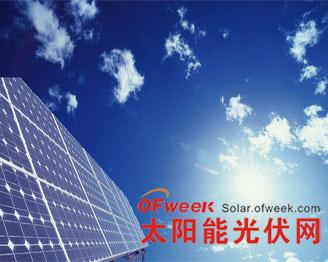 全球20大太阳能组件公司简短介绍和评述