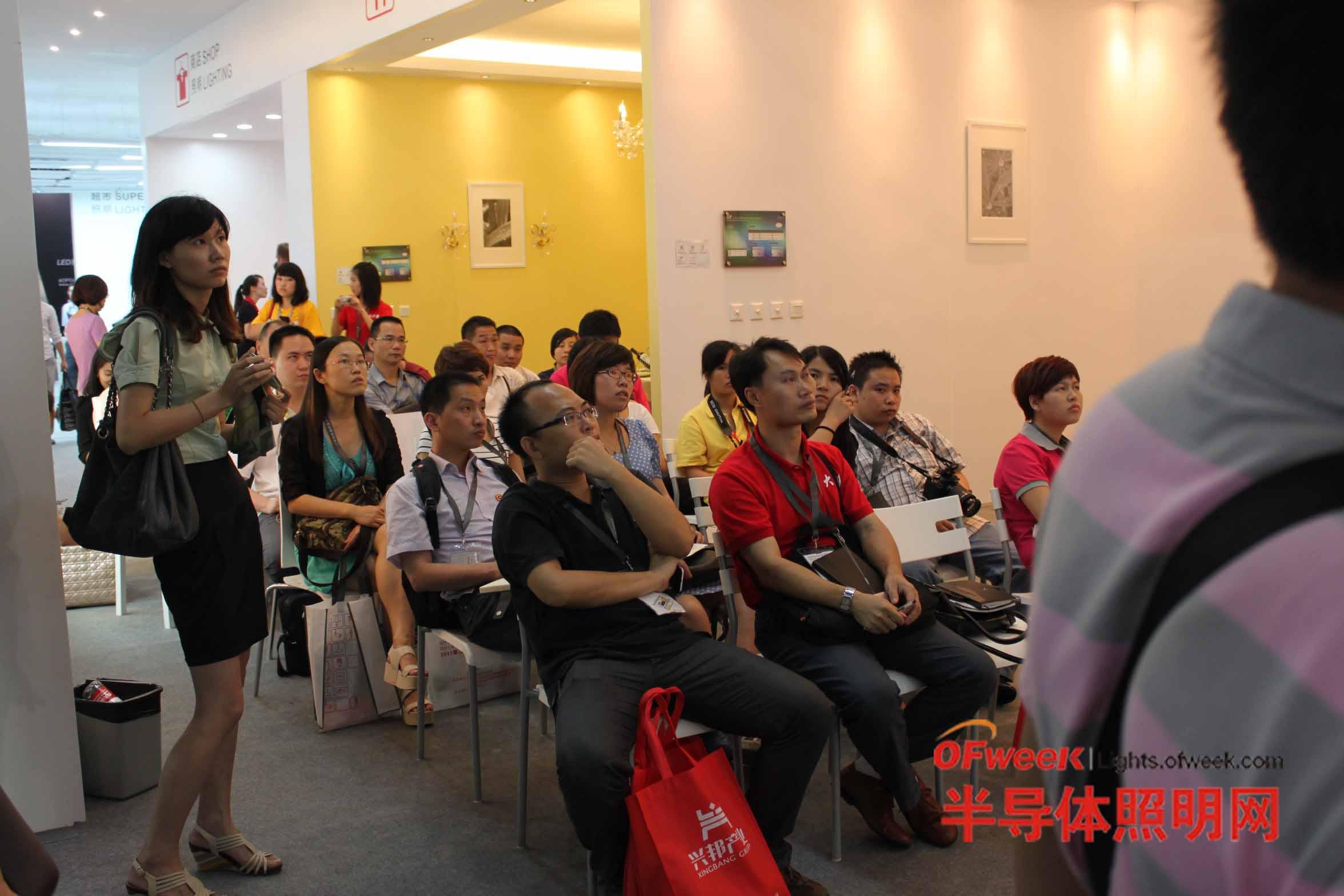 众明半导体发力国内市场 成功签约广东省级代理商