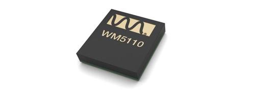 WM5110