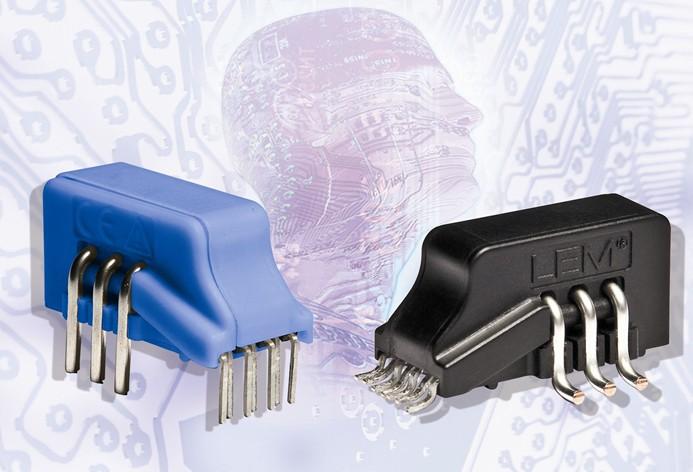 HO系列电流传感器