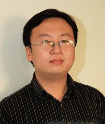 图尔克(天津)传感器有限公司传感器产品经理 张祖魁