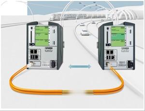 RFC460RPN3TX高性能冗余控制器