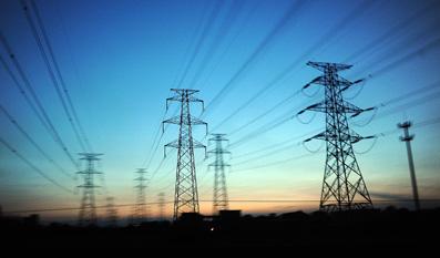 电网改革呼声四起,魏桥模式提供电改新思路