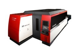 ML3015NX-F