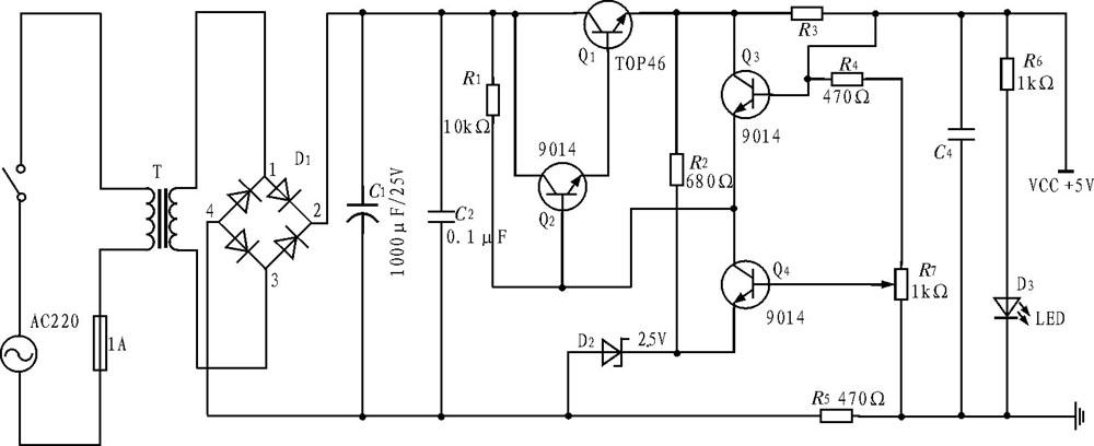 基于AT89S52单片机的数字频率计的设计   在电子领域内,频率是一种最基本的参数,并与其他许多电参量的测量方案和测量结果都有着十分密切的测量精度。因此,频率的测量就显示得尤为重要,测频方法的研究越来越受到重视。频率计作为测量仪器的一种,常称为电子计数器,它的基本功能是测量信号的频率和周期,频率计的应用范围很广,它不仅应用于一般的简单仪器测量,而且还广泛应用于教学、科研、高精度仪器测量、工业控制等其他领域。随着微电子技术和计算机的迅速发展,特别是单片机的出现和发展,使传统的电子测量仪器在原理、功能、耗电