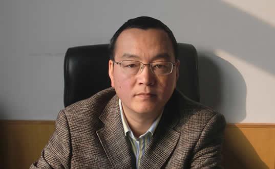 实行阶梯电价利好储能产业;; 环宇集团:李中东开创