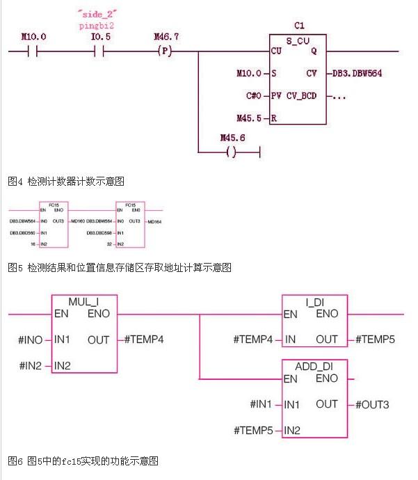 单票 电路 电路图 电子 票 票据 原理图 601_690