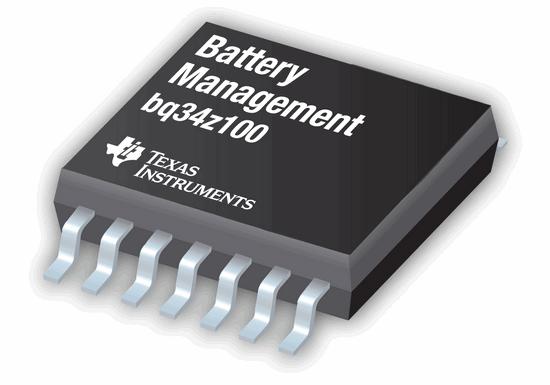 bq34z100_chip