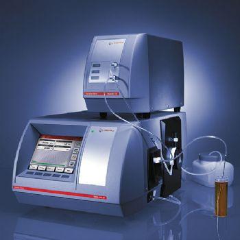HazeQC Me 浊度测量仪