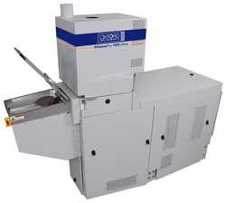 PlasmaPro 100系统