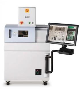 微焦点X射线透视检查装置SMX-800