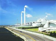 SymphonyTM Plus技术帮助电厂提升可靠性