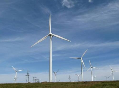 风机叶片需要紧跟市场形势