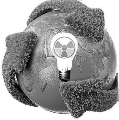 发展核能有助于优化能源结构