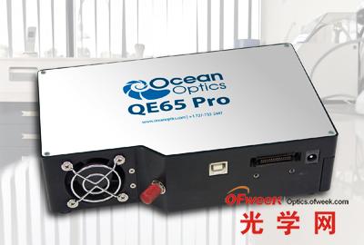 QE65 Pro