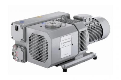 MS-101 高性能真空泵