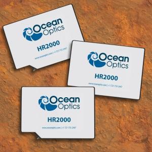 海洋光学光谱仪HR2000