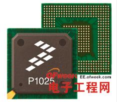 高级可编程逻辑控制器(PLC)参考平台